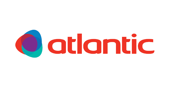 Atlantic_RGB_logot_ae_sivuille