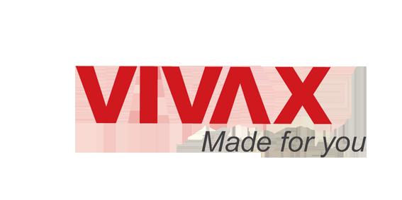 vivax_RGB_logot_ae_sivuille
