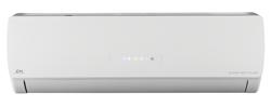 ICY wifi ilmalämpöpumppu