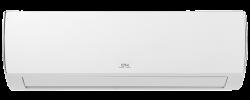 Veritas NG R32 ilmastointilaite